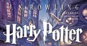 Harry-Potter-va-hon-da-phu-thuy