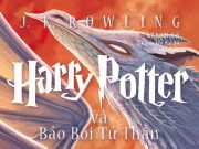 Harry-potter-va-bao-boi-tu-than
