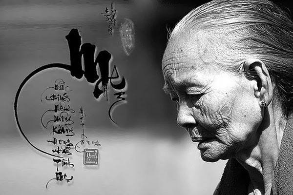 mai-con-ve-voi-me-co-duoc-khong-blog-radio-tinh-yeu-doc-truyen-ngan-online