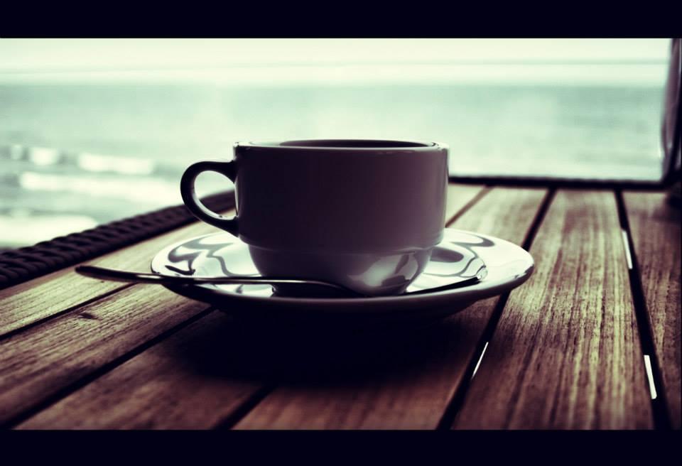 ly-cafe-buon-loi-yeu-thuong-blog-radio-online