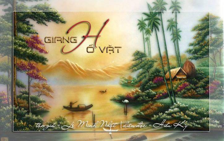 giang-ho-vat-nghe-blog-radio-doc-truyen-dem-khuya-girl-xinh-9x