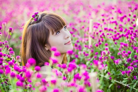 Blog-Radio-333-Cho-nhung-yeu-thuong-khong-chon-ven