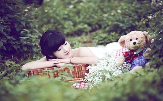 blog-radio-333-cho-nhung-yeu-thuong-khong-chon-ven-mot-tinh-yeu-buon