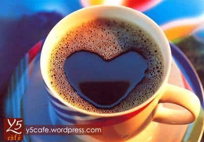 cafe-chieu-thu-bay-blog-radio-tinh-yeu