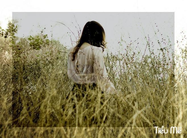 mot-goc-yeu-thuong-nhat-ky-tinh-yeu-blog-radio-tinh-yeu (11)