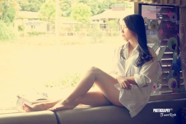 nang-khong-mua-doc-truyen-dem-khya-truyen-tinh-yeu-gioi-tinh24h (25)