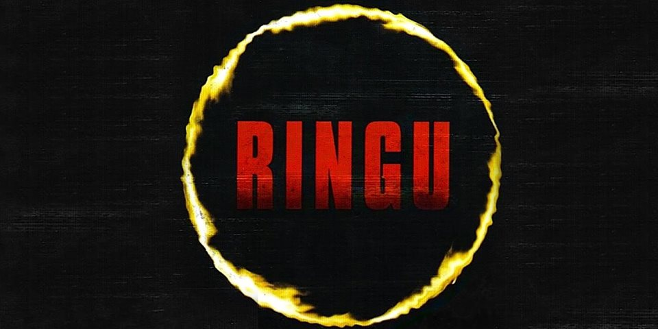 ring-vong-tron-ac-nghiet-truyen-ma-audio-hay