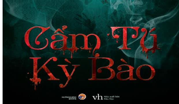 cam-tu-ky-bao1