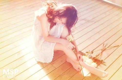 ng_yeu_hoan_my7
