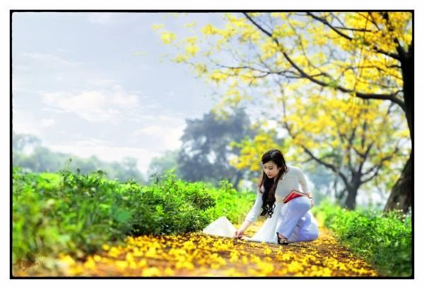 ngay-hanh-phuc-ben-anh-truyen-tinh-yeu (6)