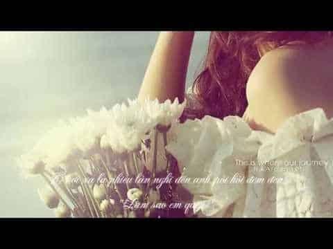 tinh-yeu-doi-khi-chi-co-cho-mot-nguoi-nghe-blog-radio-tinh-yeu-online (17)