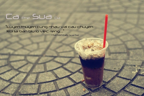 cafe-pho-cu-truyen-tinh-yeu-online