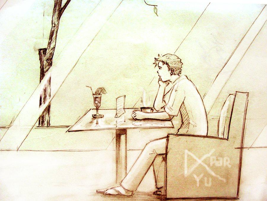 cafe-yeu-dau-doc-truyen-tinh-yeu-dem-khuya