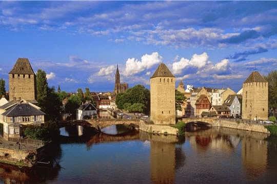 strasbourg-doc-truyen-dem-khuya