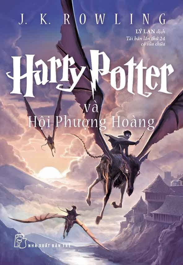 Harry-Potter-va-hoi-phuong-hoang