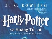 Harry-potter-va-hoang-tu-lai