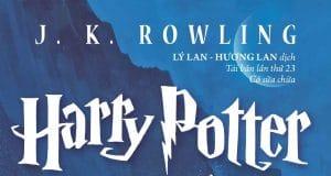 Harry-potter-va-hoang-tu-lai