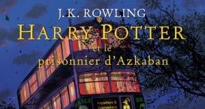Harry-potter-va-ten-tu-nhan-nguc-azkaban
