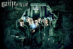 harry-potter-va-ten-tu-nhan-nguc-azkaban