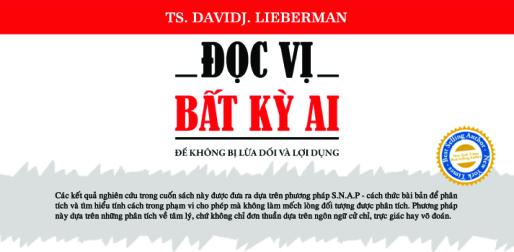 nghe-doc-de-doc-vi-bat-ky-ai