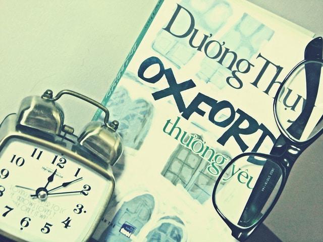 oxford-thuong-yeu