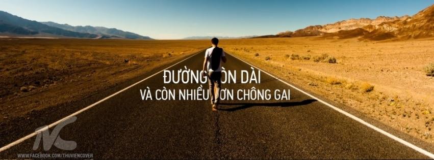 1816-duong-con-dai-va-con-nhieu-chong-gai