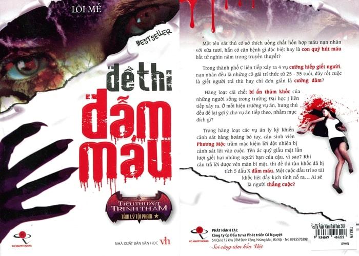 de-thi-dam-mau (1)