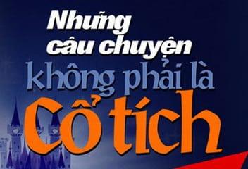 nhung-cau-truyen-khong-phai-la-co-tich-truyen-audio-online