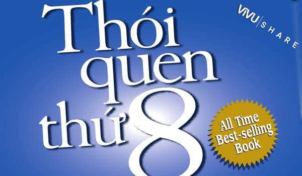 audio-book-sach-noi-thoi-quen-thu-8