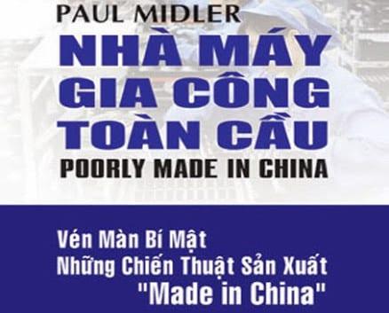 audiobook-nha-may-gia-cong-toan-cau-ven-man-bi-mat-kinh-doanh-trung-quoc