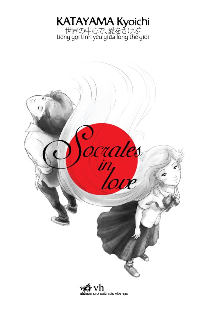socrates-in-love-final-bia-tieng-goi-tinh-yeu-giua-long-the-gioi