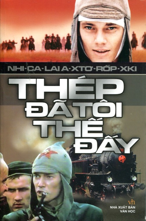 audiobook-thep-da-toi-the-day-audio