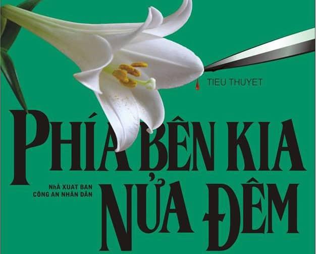 phia-ben-kia-nua-dem-doc-truyen-dem-khuya-audio