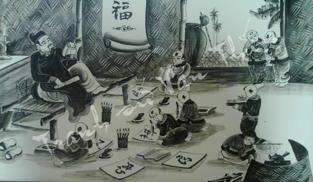 con-chu-song-nhat-hong