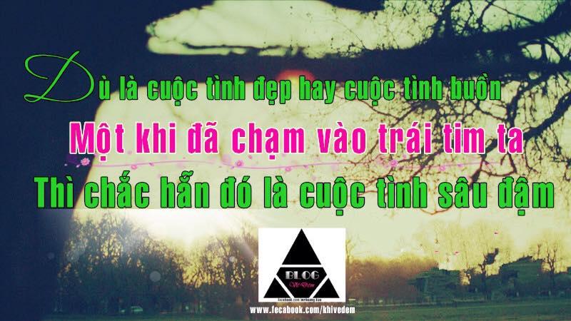 cho-nhung-cuoc-tinh-khong-chon-ven