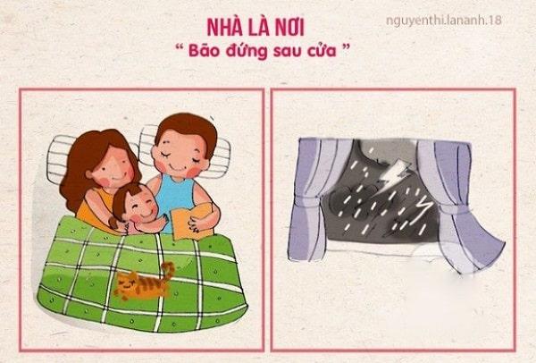 nha-la-noi-yen-bonh-nhat2