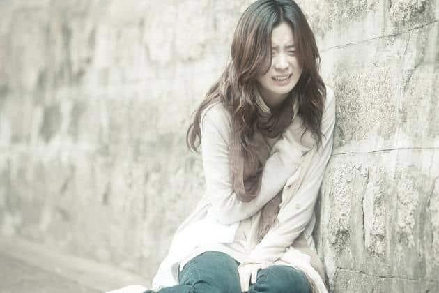 khi-nao-con-gai-co-don-giadinhvnvn23420151-0120