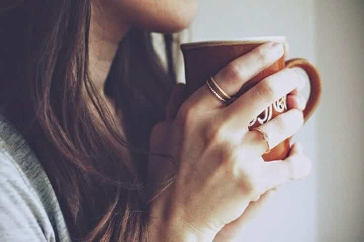 cafe-va-em