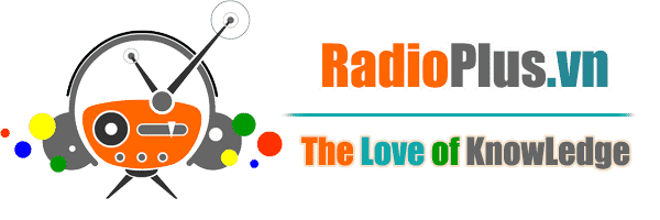 RadioPlus.vn - Nghe blog radio, đọc truyện đêm khuya, truyện tình yêu, truyện ma online