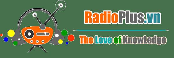 RadioToday.Net - Nghe blog radio, đọc truyện đêm khuya, truyện tình yêu, truyện ma online