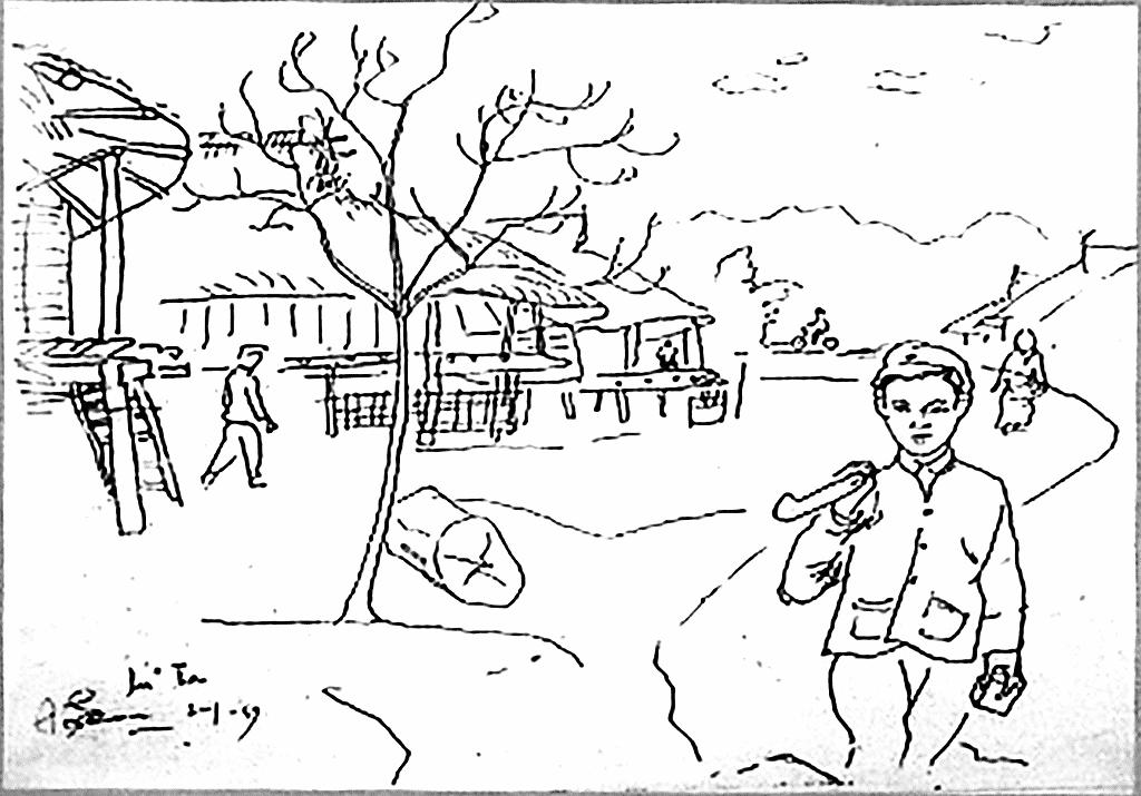 ban-ten-dien-bien-phu---Pham-Thanh-Tam_1024x715