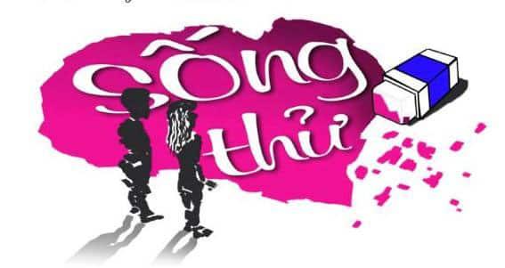 song-thu-102703995