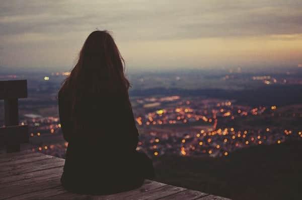Blog Radio Số 06: Buồn thì có buồn, đau lòng thì có đau lòng, nhưng tiếp tục yêu thì em không muốn nữa...