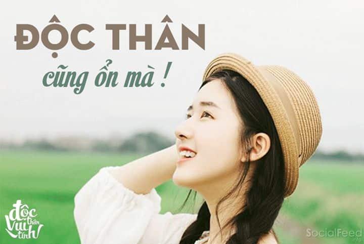 socialfeed-info-ai-bao-doc-than-la-kho-doc-than-suong-lam-nha