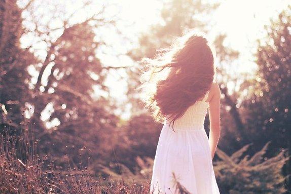 Blog Radio 12: Hạ ghé……mùa cô đơn