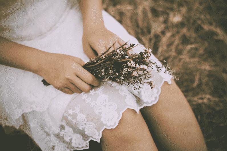 Mùa mộng mơ - Diệu Ái