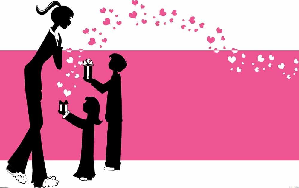 Blog Radio 18: Ngày Của Mẹ