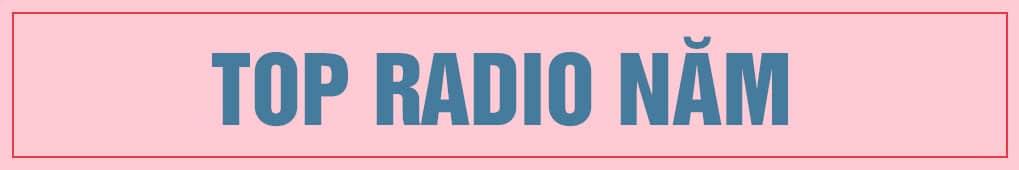 top truyện audio năm