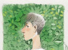 truyện audio giường tầng của nhà văn trẻ Trần Minh Hợp
