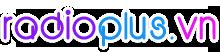 RadioPlus.vn - Nghe blog radio, đọc truyện đêm khuya, truyện tình yêu, truyện ma online